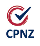 Maintenance Engineering Services Ltd (MES) has CPNZ Category 3 certification